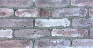voeg bakstenen-muur brickwall muurdecoratie