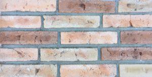 steenstrips muurdecoratie bakstenen-muur