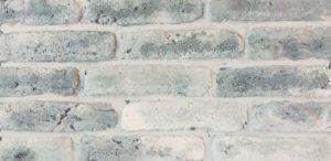 proefmuurtjes trendy steenstrips muurdecoratie brickwall