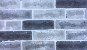 steenstrips industrieel-interieur stoer-wonen proefmuurtjes