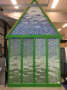 brickwall-steenstrips-kleuren-project