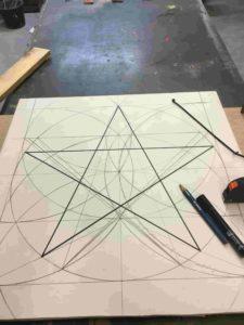 ontwerp-bedrijfslogo-steenstrips-uniek