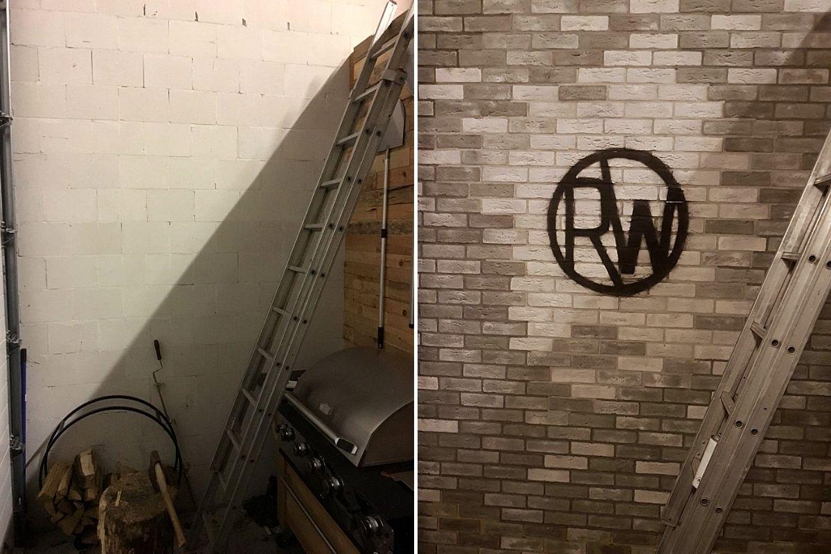 logo- wallofsteen- bakstenen muur
